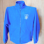Royal_Blue_Fleece